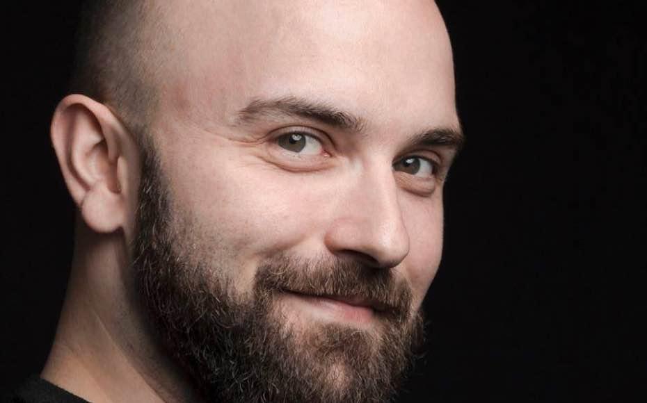 Miguel Angel Font, cine inclusivo, jupsin.com, conRderuido.com
