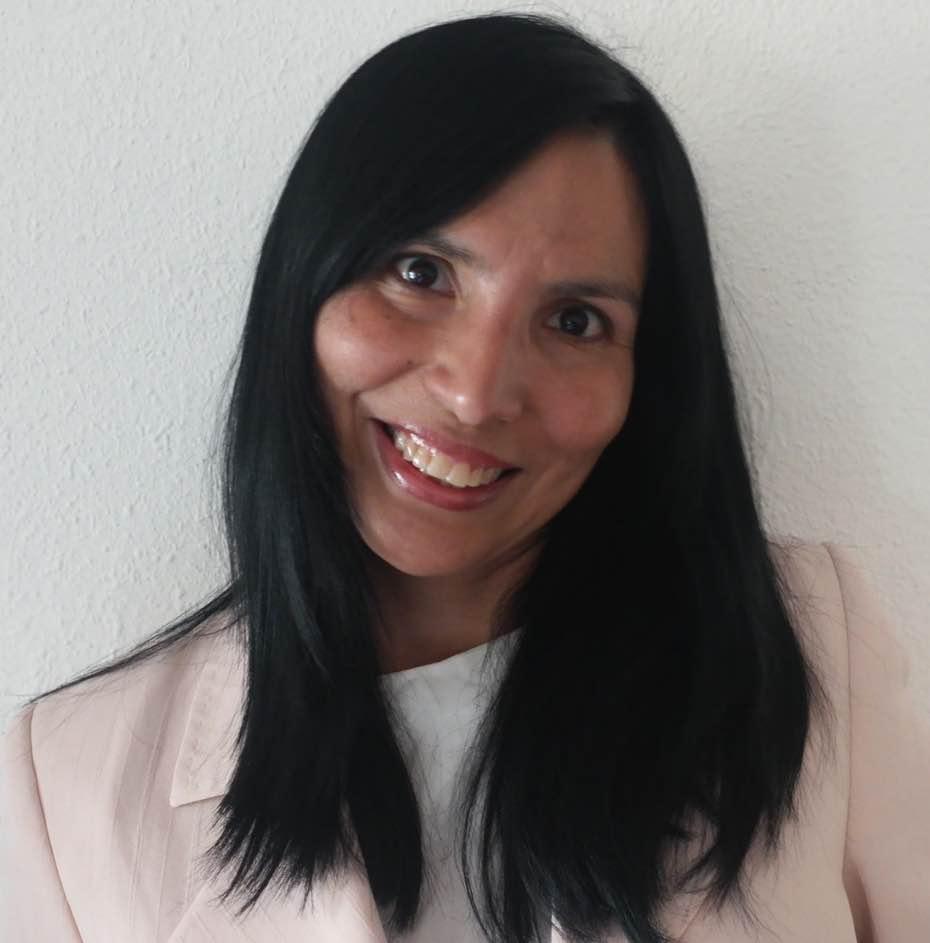 Laura Quiun