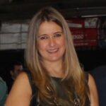 María Gavilán