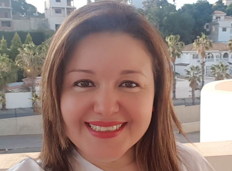 Nubecitas de Sabiduría, Patricia Salgado, jupsin.com, maestros de audición y lenguaje