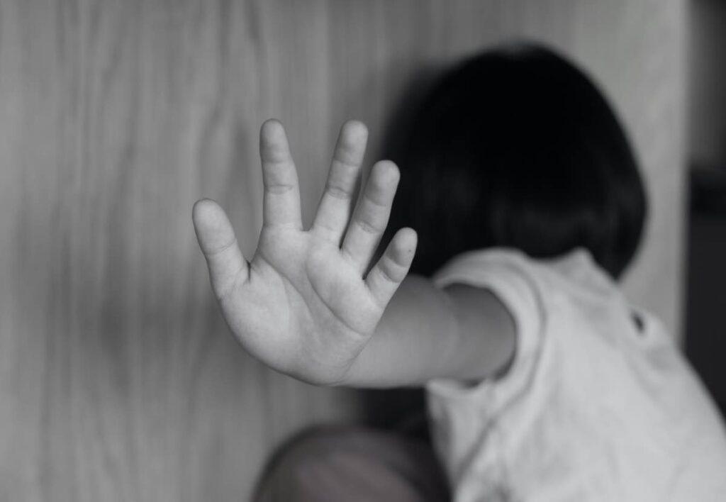 Ante la violencia sexual que sufren niños y niñas queda mucho por hacer