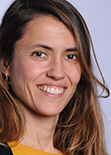 Anna Sánchez-Juárez