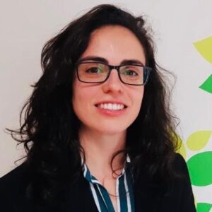 María Quintas Sotelo