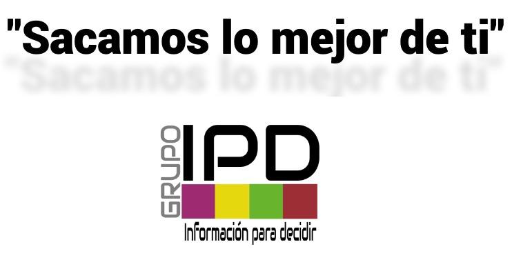 IPDGrupo.com