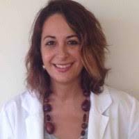 Depresión en la adolescencia, Doctora Rocío Rosés