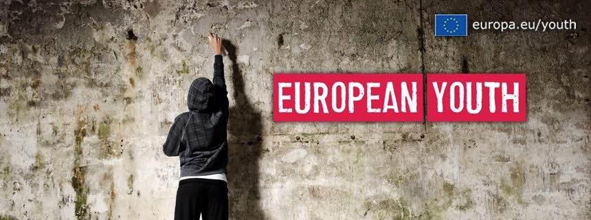 social rights, young people, EU, Europe, jupsin.com, photo