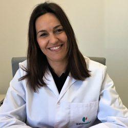 Ana Belén Pistón