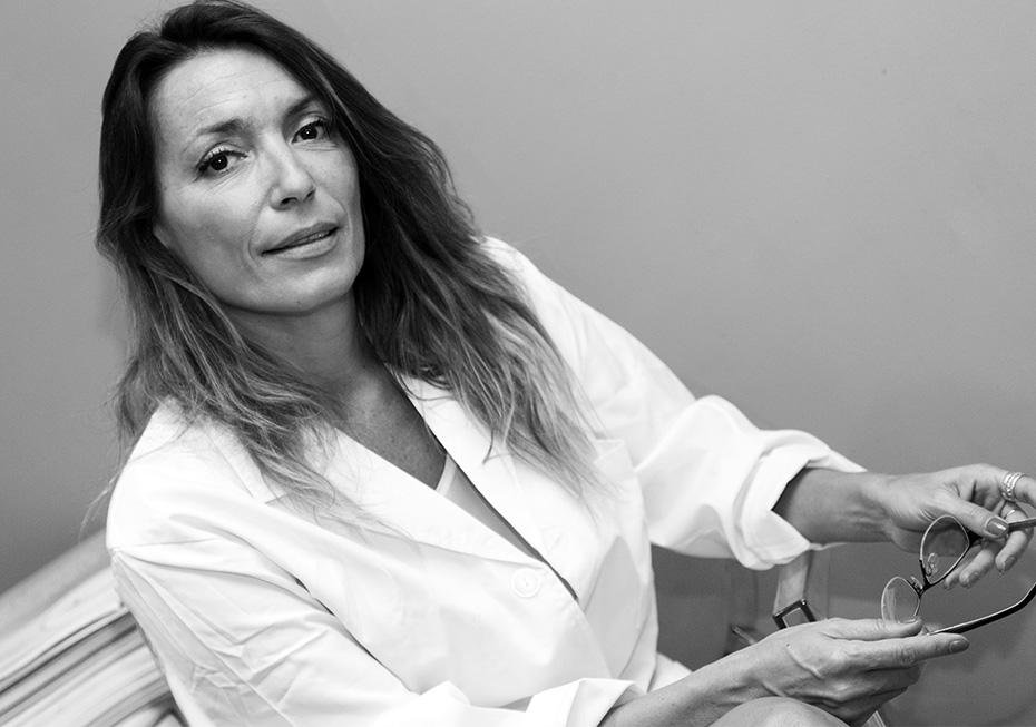 Ana I. Rodríguez Salegui