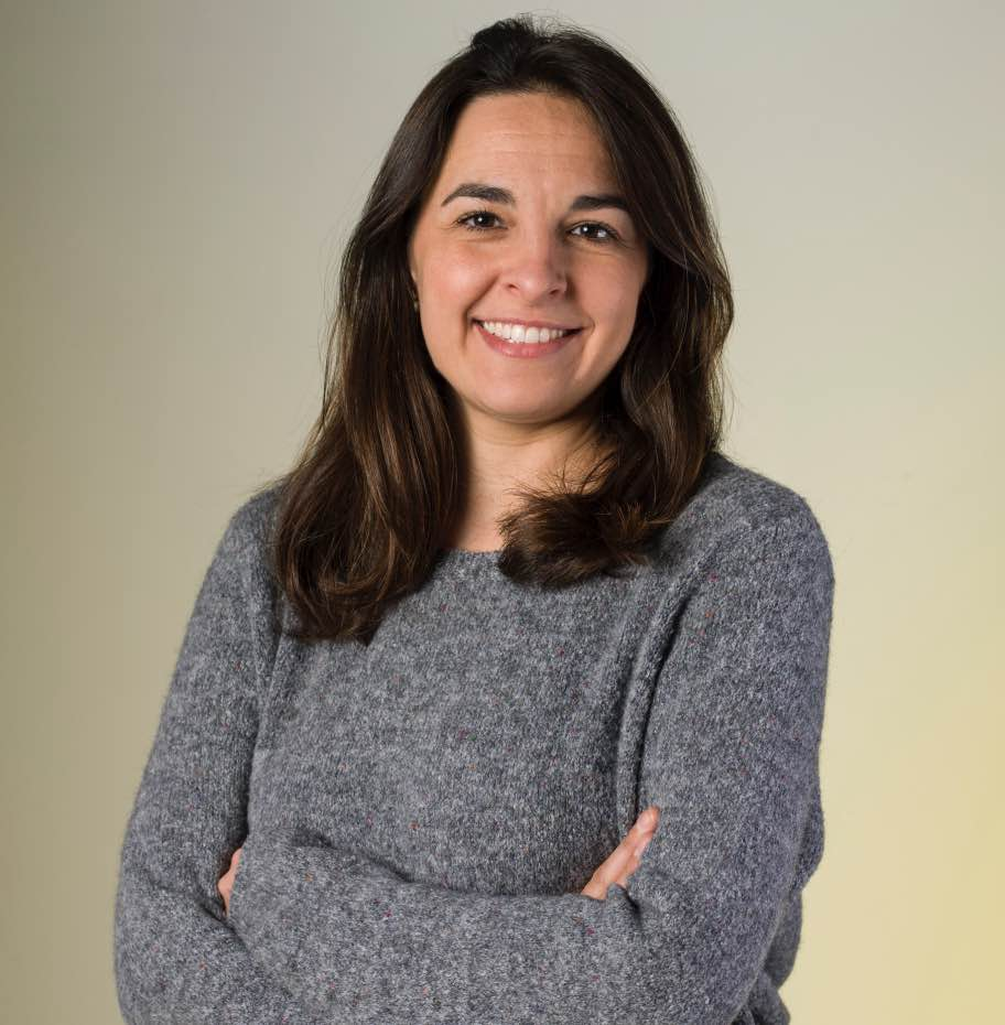 Anna Claret, neuropsicóloga, psicóloga, Quirónsalud, jupsin.com, acoso escolar