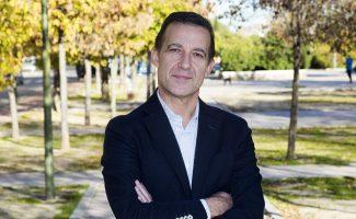 Antonio Fernández Aguado 3