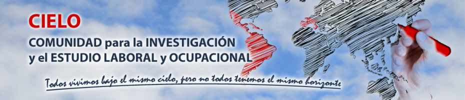 CIELO, jupsin.com