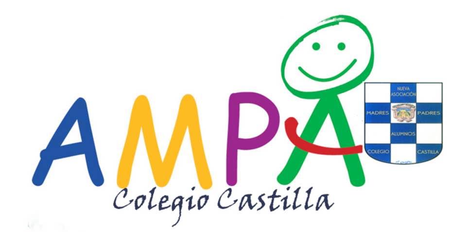 AMPA, Colegio Castilla, web, jupsin.com, acoso escolar