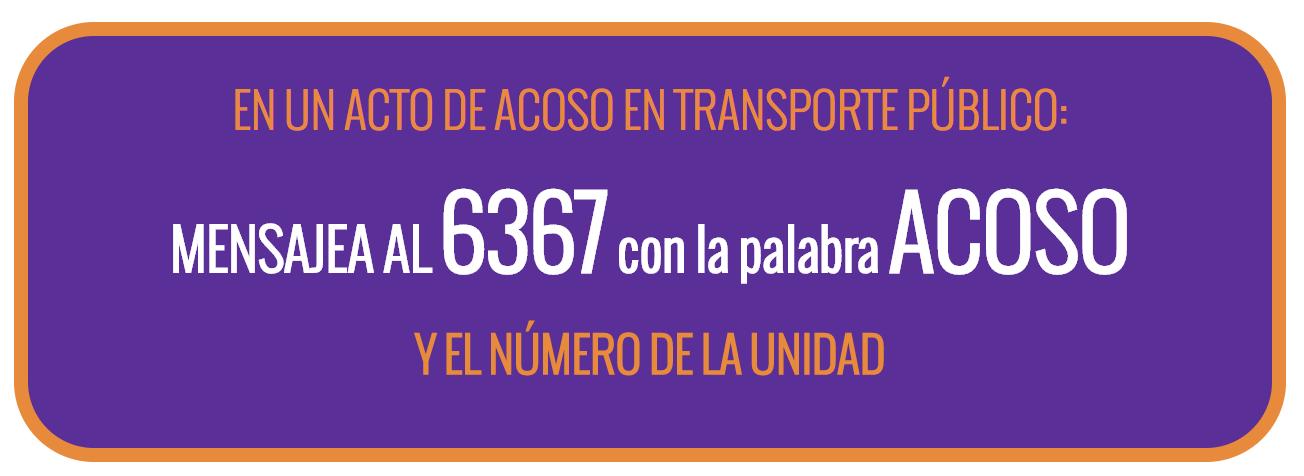 Bájale al acoso, Ecuador, Quito, jupsin.com, acoso sexual, transporte público