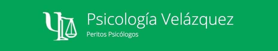 Psicología Velázquez, jupsin.com, acoso laboral, psicología