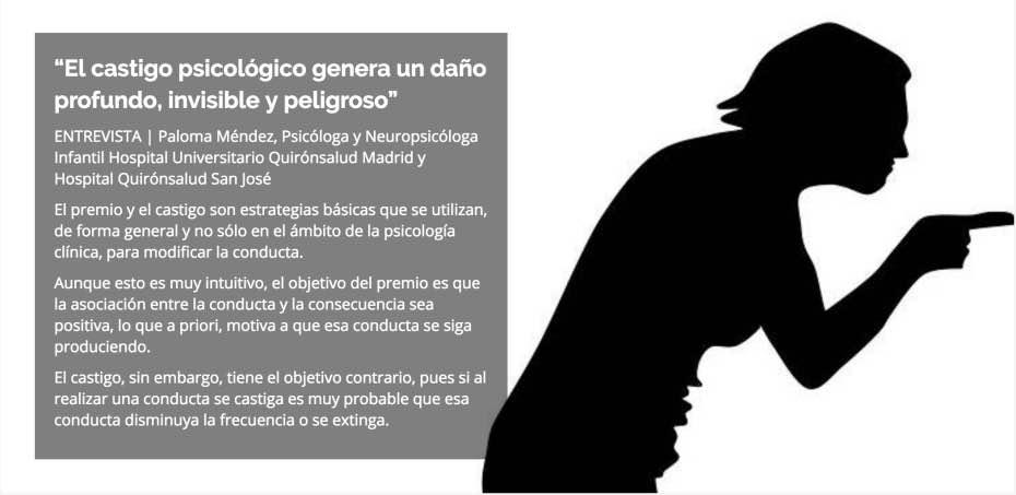 Quirónsalud, jupsin.com, acoso, salud