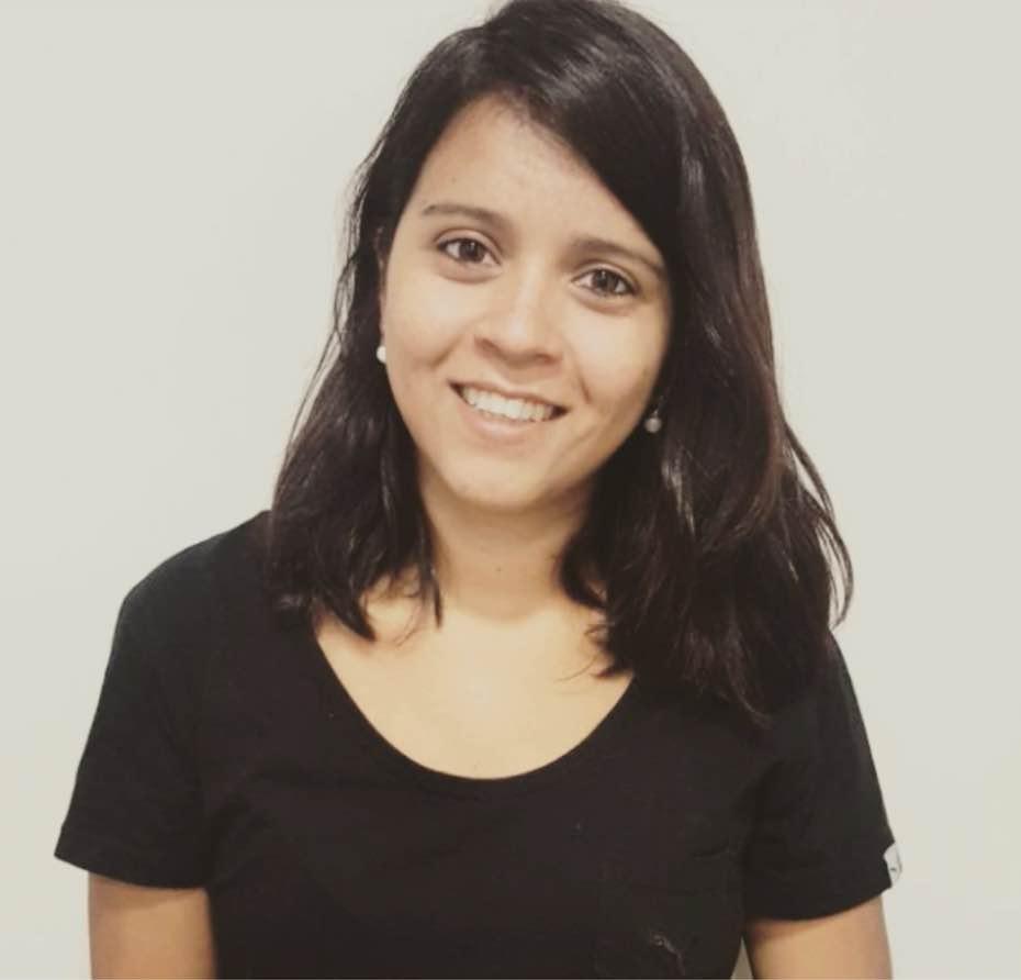 Paola Gómez, abogada especializada en familia y género - RED LIBRES