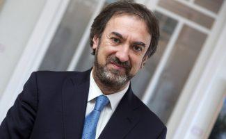 Carlos Javier Galán, Abogado Laboralista, jupsin.com, acoso laboral