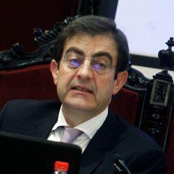 José Sánchez