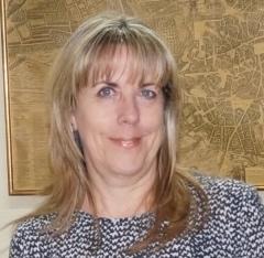 Elisa Ledesma