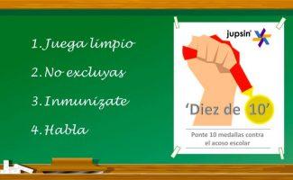 Diez de 10_jupsin_colegiocastilla_Fotor