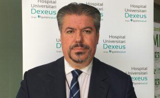 Dr Robert Belvis