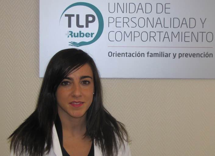 Elena Santos, Quirósalud, jupsin.com, inteligencia emocional