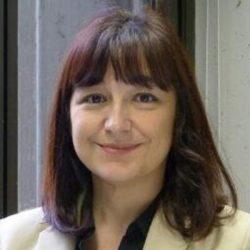 Eva Martínez