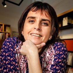 Daniela Leiva Seisdedos