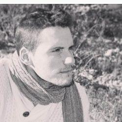 Emiliano Negre