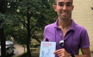 Álvaro Botias, En clave de igualdad, jupsin.com, Adarve