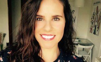 Paula Santolaya, jupsin.com, acoso escolar, testimonio acoso