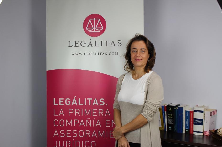 Sara García Carrascosa
