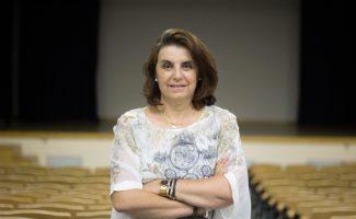 Gisela Rodríguez, Colegio Castilla - jupsin.com