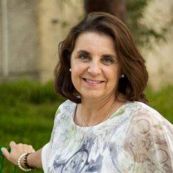 Gisela Rodríguez