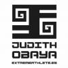 Judith Obaya Arenas