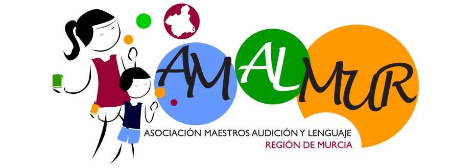 AMALMUR, Maestros de Audición y Lenguaje, jupsin.com, Audición y lenguaje