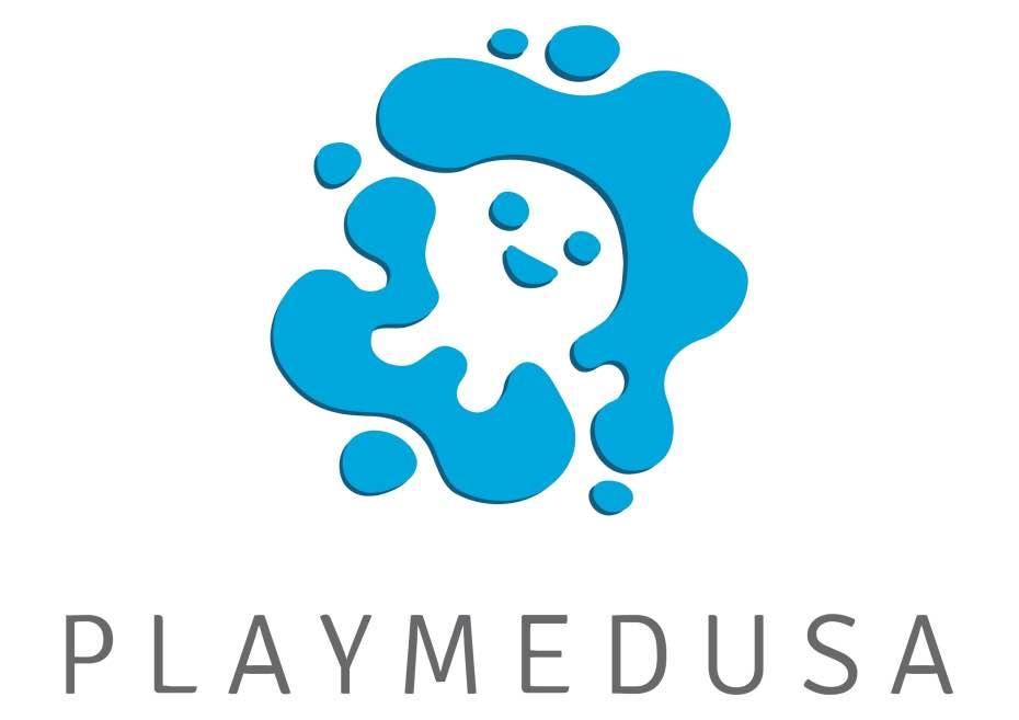 PlayMedusa, jupsin.com