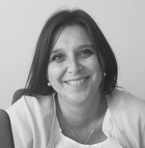 Mª Eugenia Sánchez-Rico