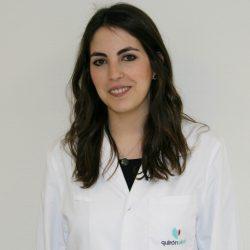 Marta Barrena
