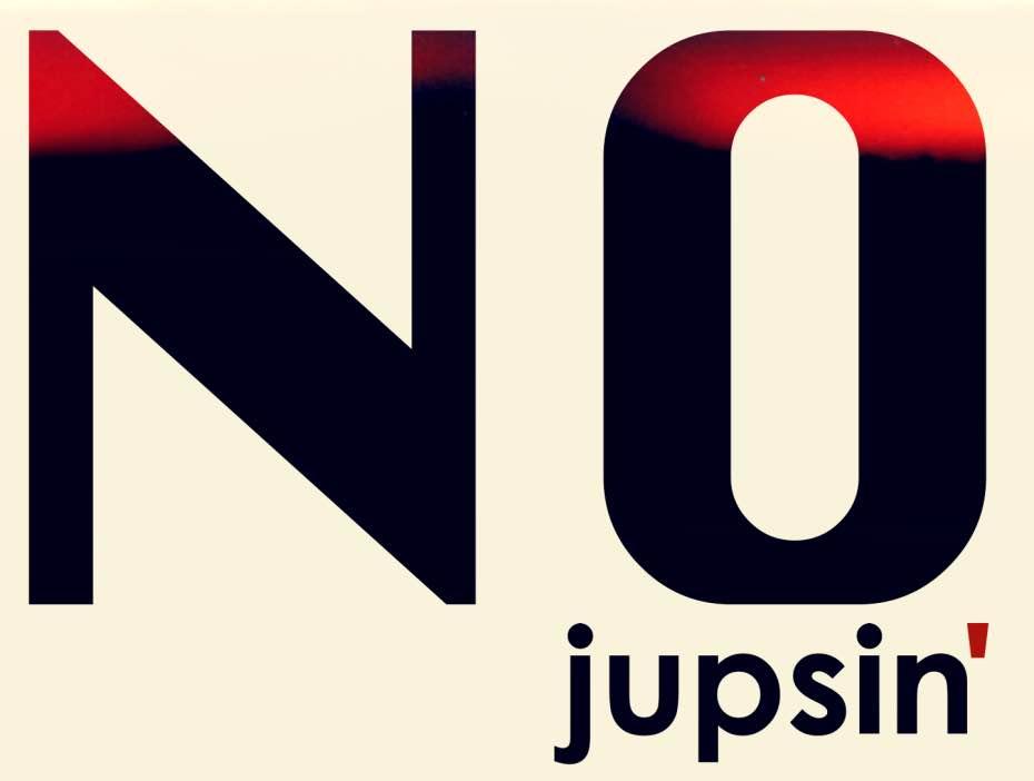 NO, acoso escolar, jupsin.com