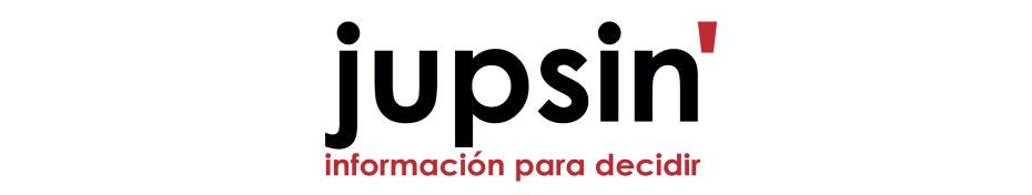 jupsin.com - acoso escolar