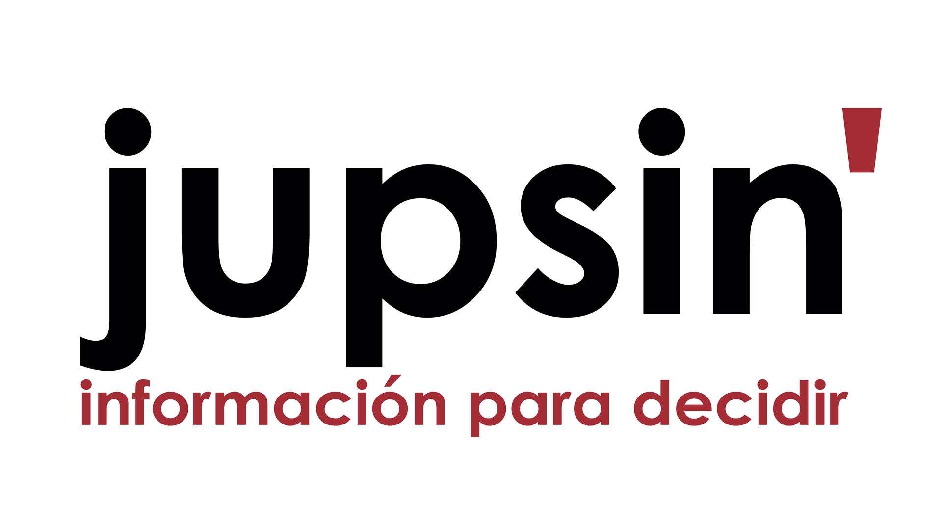 Publicidad - Jupsin (pequeño)