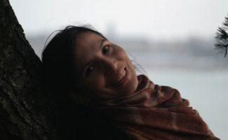 Laura Quiun, acoso laboral, coaching para ser feliz, jupsin.com