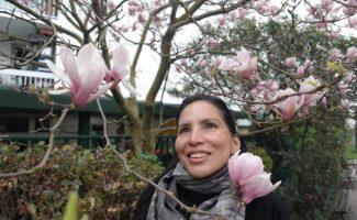 Laura Quiun, acoso laboral, jupsin.com, gestión emocional