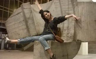 Laura Quiun, jupsin.com, acoso laboral, asertividad