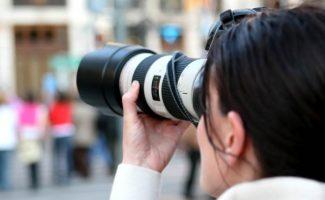 mujeres periodistas, huelga, 8 de marzo, jupsin.com, acoso laboral, acoso sexual, manifiesto