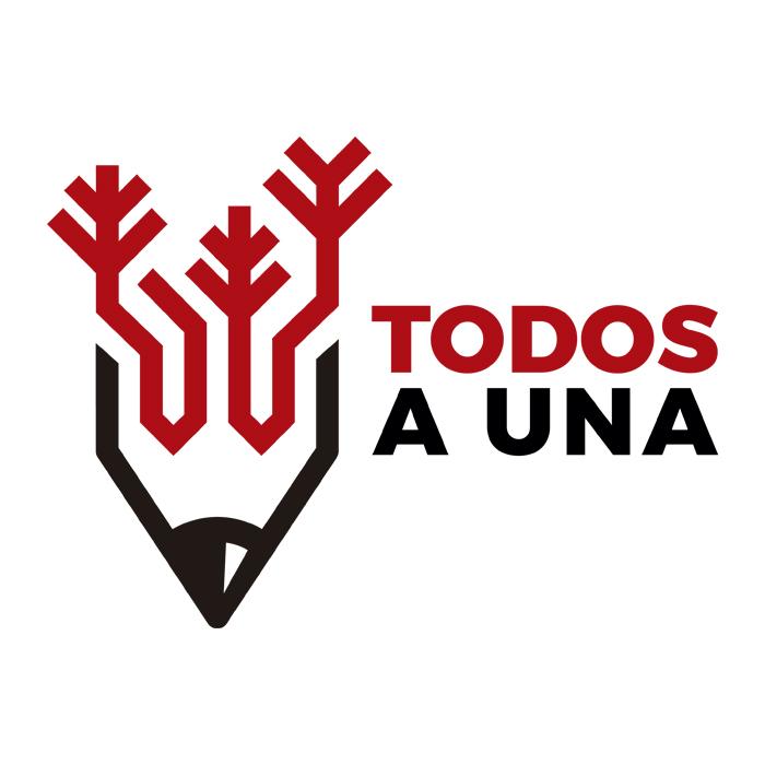 TODOS A UNA, FORMACIÓN, ACOSO LABORAL, JUPSIN.COM