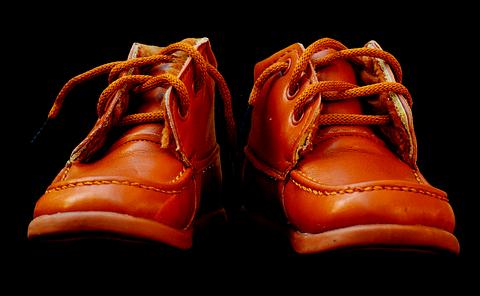 La psicóloga en tus zapatos - jupsin.com - Elena Rubio - acosador - acoso