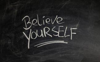 Autoestima y acoso escolar