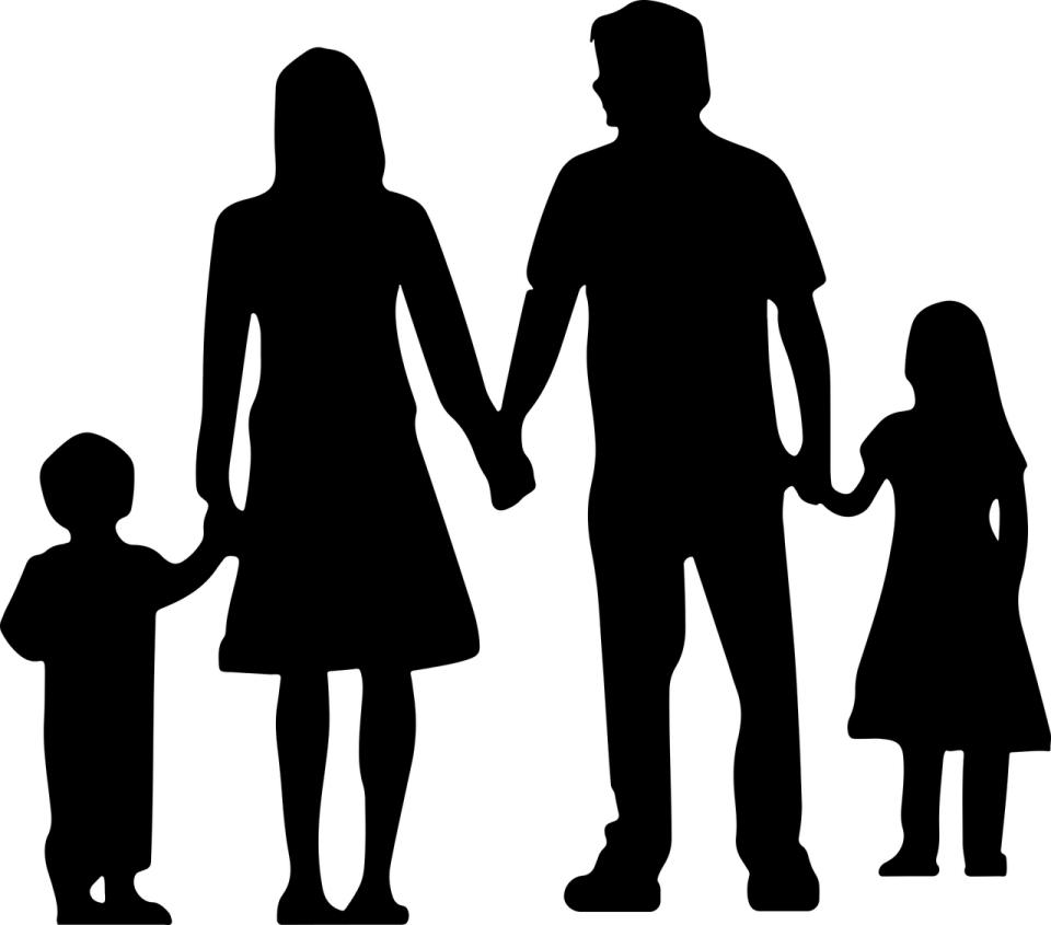 Padres, familia y acoso escolar